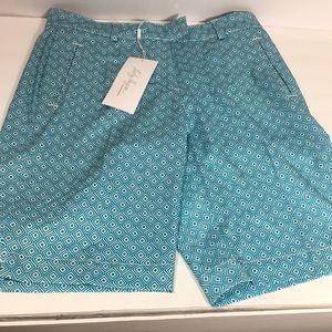 Lady Hagen shorts